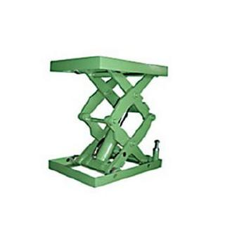 Electric Lift Table (200Kg-5000Kg) Elt-02~50